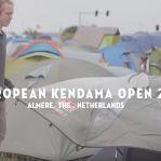 eko-2016-ejc-campage