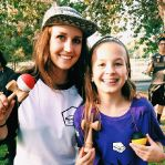 kendama-usa-02-02-2017-emily-evans-tribe-haley-bishoff