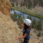 haley-rock-climbing-kendama-3