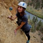 haley-rock-climbing-kendama-5