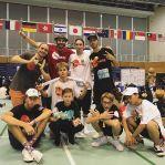 kendama-usa-kwc-2017-kusa-squad