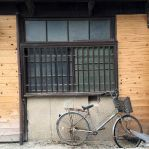 Bike-v2
