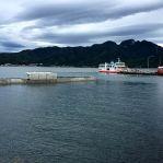 ferry-v2