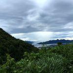 landscape-seaview-v2