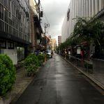 streetview-v2