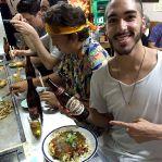 tj-okonomiyaki-v2
