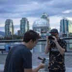 GT Filming