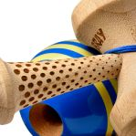 kendama_usa_kaizen_pro_model_wyatt_bray_handle_1000x1000