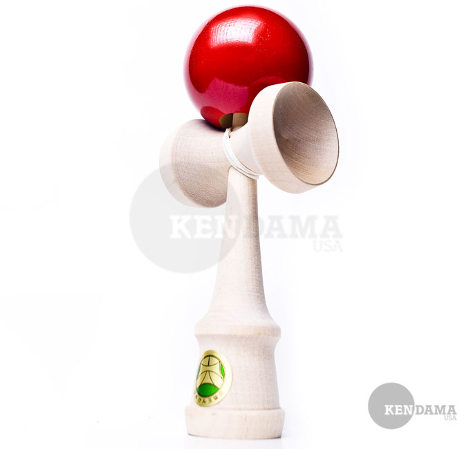 kendama_usa_Red_Photo_WEB_watermarked