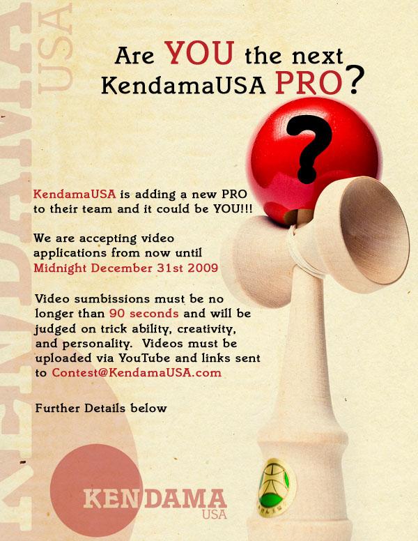 KendamaUSA_new_PRO_smaller