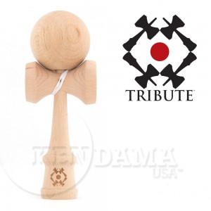 With the Kendama USA coupon code in your hand, the rest of you to do is use that code. Here are the use steps. Choose one coupon code you want to use and copy that code, follow the link to the Kendama .