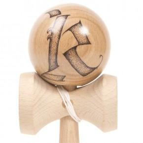 K 0339Sourmash Alphabet 1000x1000-