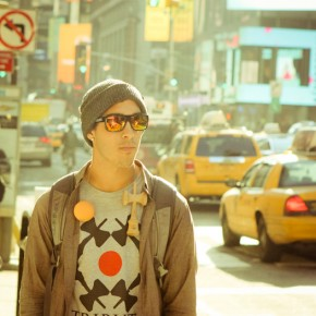 Kendama USA NYC 2013 flicks-2