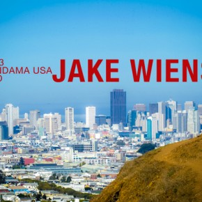 jake_wiens_pro_announcement_main_image