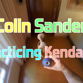 Colin_Sander_Practices_Kendama_14_07_07_1