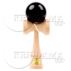 Ozora_Single_Color_Black_01_1024x1024