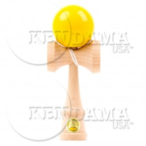 Ozora_Single_Color_Yellow_01_1024x1024
