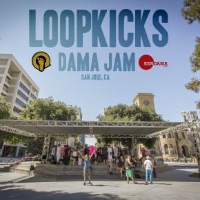 LoopK_title
