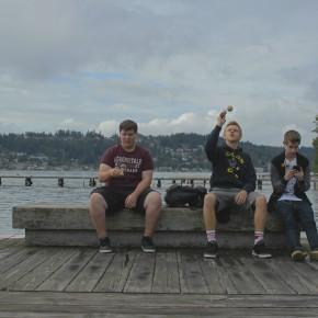 Seattle_11