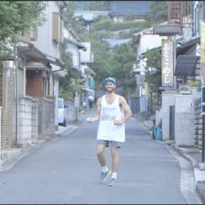 Colin_banner_japan