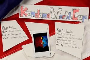 Kendama_USA_KWC_Setup_Bryan 01