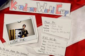 Kendama_USA_KWC_Setup_Zack 01