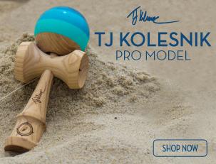 TJ Kolesnik Pro Model