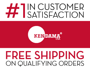 Kendama USA #1 in Customer Satisfaction